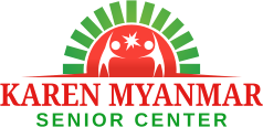 Karen Myanmar Senior Center